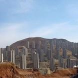 همکاری شرکت ترکیهای در اجرای مسکن مهر پردیس