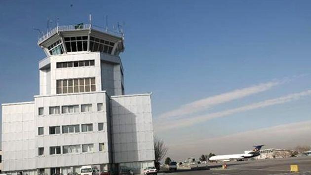اعطای گواهینامه فرودگاهی به فرودگاه کیش