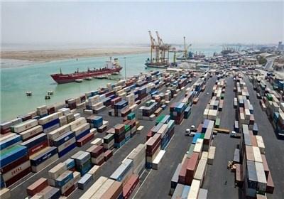 راهکار تعدیل مشکلات کشتیرانی از نگاه یک نماینده مجلس