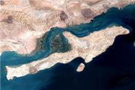 جشن اقیانوس ها در جزیره قشم برگزار می شود