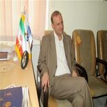 تلهسییژ شهرداری قزوین غیراستاندارد است