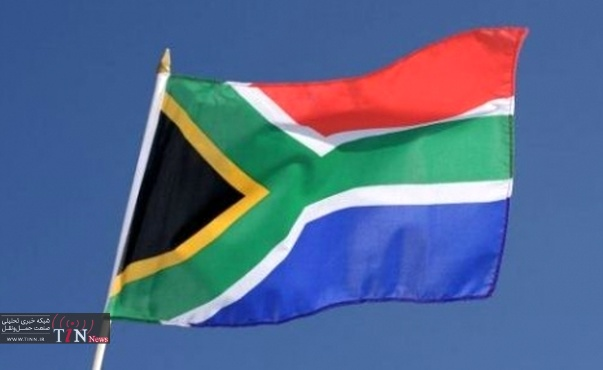 UK P&I Club warns of stowaway attempts in South Africa