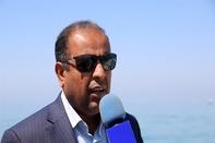 راهاندازی سامانه جامع دریانوردان کشور در بندر شهید رجایی