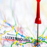 Luxembourg to benefit from e-CMR