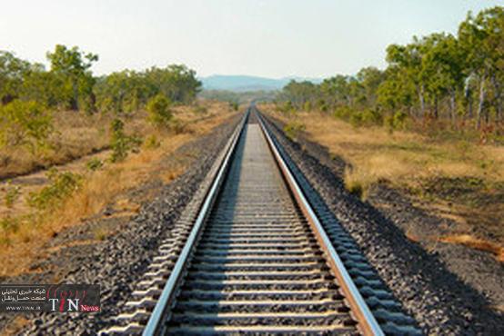 برنامه ششم از توسعه ریل غافل ماند