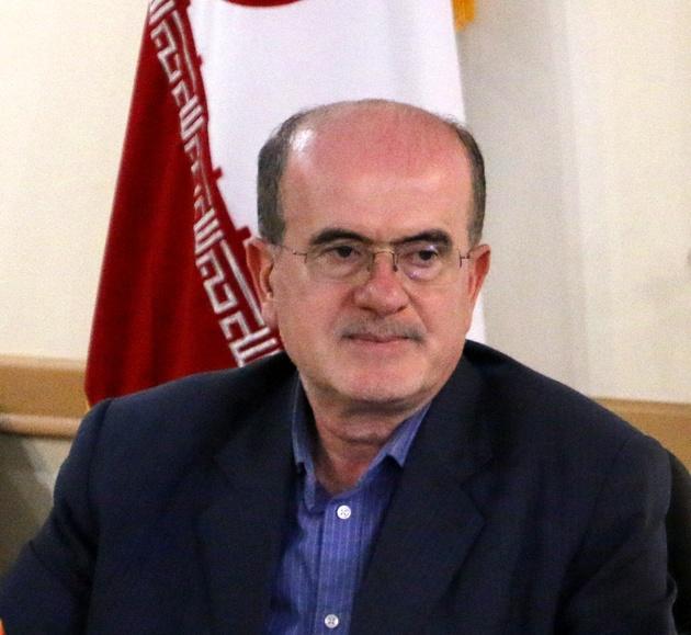 آزادراه تهران-شمال با کمبود اعتبارات مواجه است