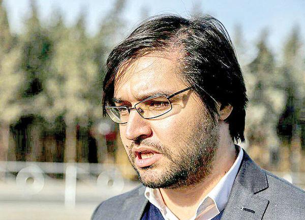 اظهارنظر ناامیدکننده دبیر کمیسیون حملونقل شورا درباره تکمیل خط 6 مترو تهران