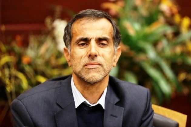 نارضایتی مردم از لغو متوالی پروازهای فرودگاههای زابل و ایرانشهر