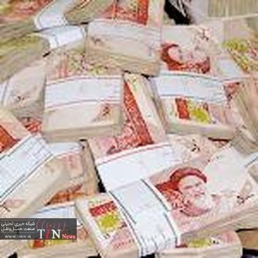 استفاده نادرست از پول، بزرگترین مشکل اقتصادی ایران