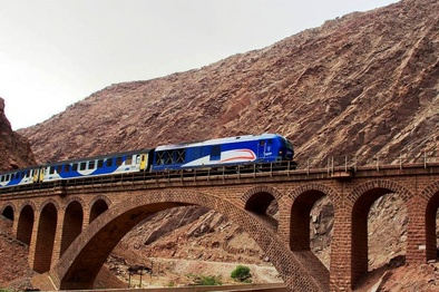 بلیت قطار بعد از ماه رمضان  22 درصد گران میشود