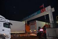 رانندگان زندانی قاچاق موادمخدر قربانی هستند نه متهم + سند