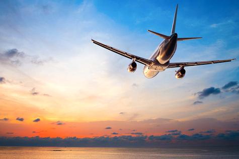 هشدار بازپرس ویژه فرودگاه مشهد به فروشندگان بلیت و برپاکنندگان تورهای مسافر