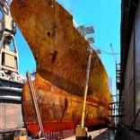 ECSA: More ship recycling yards should urgently be on EU list