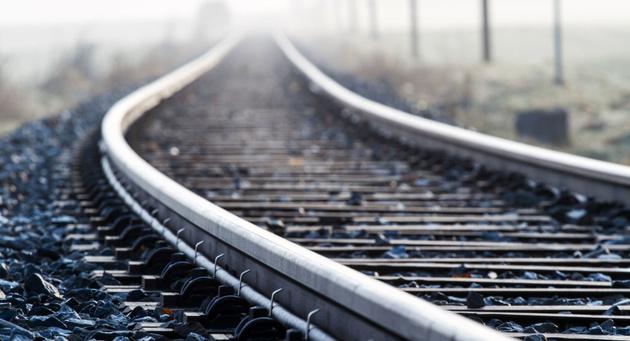 مقاله/ بررسی بازار حملونقل ریلی باری در شرکت راهآهن با استفاده از دیدگاه سیستم دینامیکی