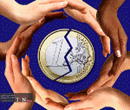 دورنمای رشد اقتصاد جهانی تنزل یافت