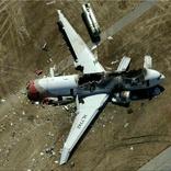 پرداخت غرامت حادثه دیدگان سانحه هواپیمای تهران-یاسوج