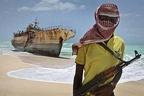 ۸ ماهیگیر چابهاری هنوز در اسارت دزدان دریایی هستند