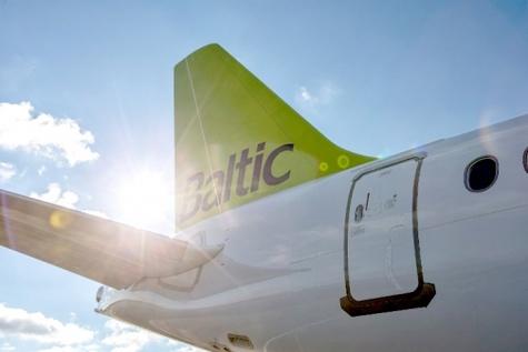 IATA: Cheap airfares & better global economy boost demand