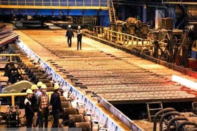 ریل ملی تولید داخل استانداردهای لازم را ندارد