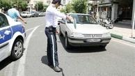 محدودیت های ترافیکی در خراسان شمالی اعلام شد
