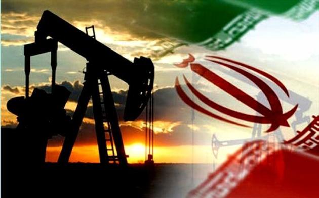 دریافت غذا از عراق به جای پول گاز دروغ است