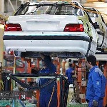 قطب سوم خودروسازی کشور در چابهار راهاندازی میشود