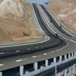 وجود 74 نقطه حادثه خیز در استان زنجان