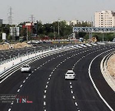 ژاپنیها برای سرمایهگذاری در راه و شهرسازی ایران اعلام آمادگی کردند