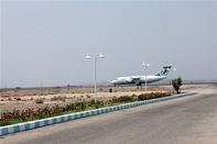 فرودگاه ماکو به مرکز هوایی باری و بینالمللی ارتقاء مییابد