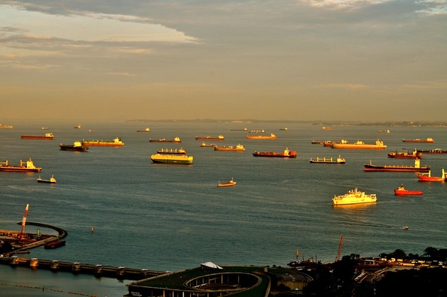 IMO to Take Different Approach on STCW White List Process