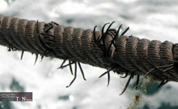 Lessons learned from metal wire rope failure