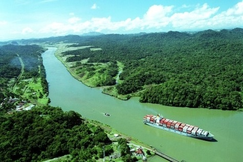 Indigenous groups pressured to give up lands for doubtful Nicaragua Canal