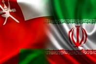 راه اندازی دومین خط کشتیرانی بین ایران و عمان