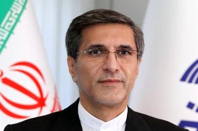 ایرانایر از ارسال نامه به بویینگ برای اجرای تعهداتش خبر داد