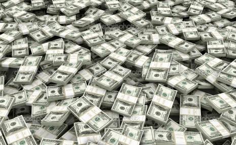 فروش مستقیم ارز صادراتی به واردکنندگان از اردیبهشت ۹۸