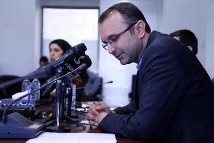 نشست خبری فرصتهای سرمایهگذاری در منطقه ویژه اقتصادی فرودگاه امام