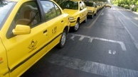 افزایش ۲۴ درصدی نرخ کرایه تاکسی در گرگان