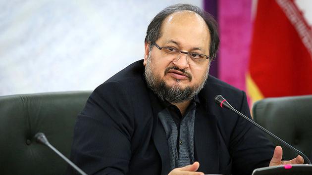 مهلت 6 ماهه دولت به صادرکنندگان برای تحویل ارز حاصل صادرات