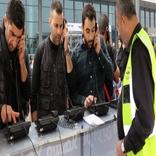 اینترنت رایگان و تخفیف 50درصدی مکالمه تلفنی عراق برای زائران ایرانی