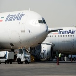 IranAir to Resume Tehran-Vienna Flights