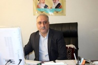 انتصاب رئیس کمیته خدمات حمل و نقل شهرستان سمنان