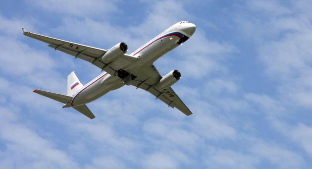 گران قیمت ترین هواپیما های شخصی دنیا