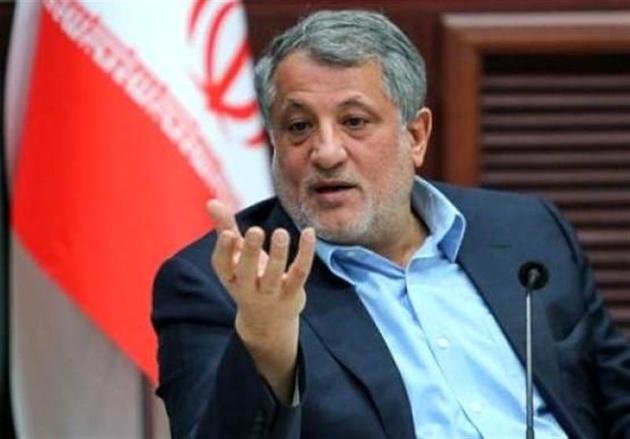 محرومترین افراد و مناطق ایران در تهران هستند