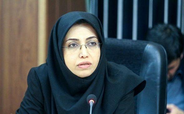 ضرر و زیان مدیریت شهری تهران از تمدید رایگان مجوز طرحترافیک 96