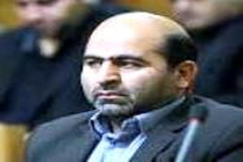 ◄ وضعیت مقاومت تونل های تهران در برابر زلزله و حوادثغیرمترقبه