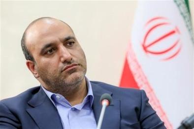 نگاه ویژه مدیریت شهری مشهد به توسعه مناطق کمبرخوردار