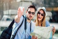 IS FRANCE NUMBER ONE IN TOURISM?