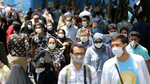 جزئیات طرح تعطیلی ۲ هفتهای در تهران