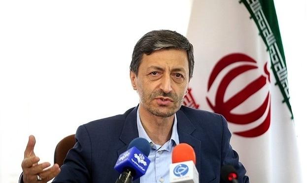 اولین اظهارنظر رئیس جدید بنیاد مستضعفان درباره آزادراه تهران شمال