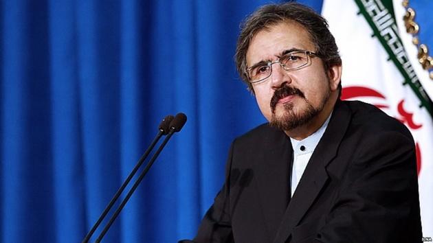 دستور رئیسجمهوری برای پیگیری وضعیت صیادان